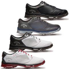 Ergonomic Chair Joe Rogan Bungee Callaway Golf Shoes 2019