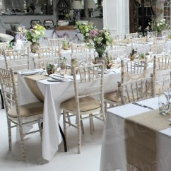Table And Chair Hire Amazon Uk Recliner Covers Furniture London Wedding
