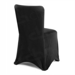 Chair Cover Rental London Christmas Back Covers Uk Hire Linen Chairhire Co Black