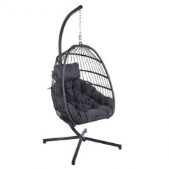 Swing Chair Hire Bean Bag Kmart Rent Folding Hanging Cocoon Chairs From