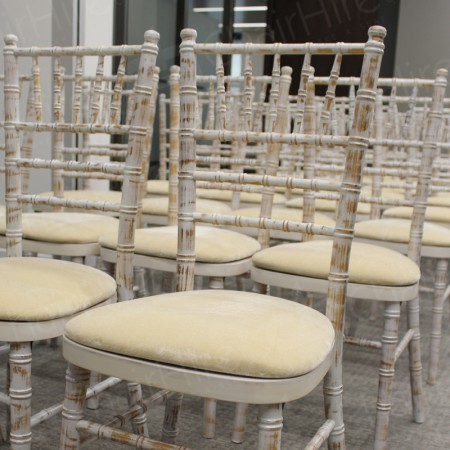 limewash chiavari chairs hire sofa and accent chair set london event in previous next
