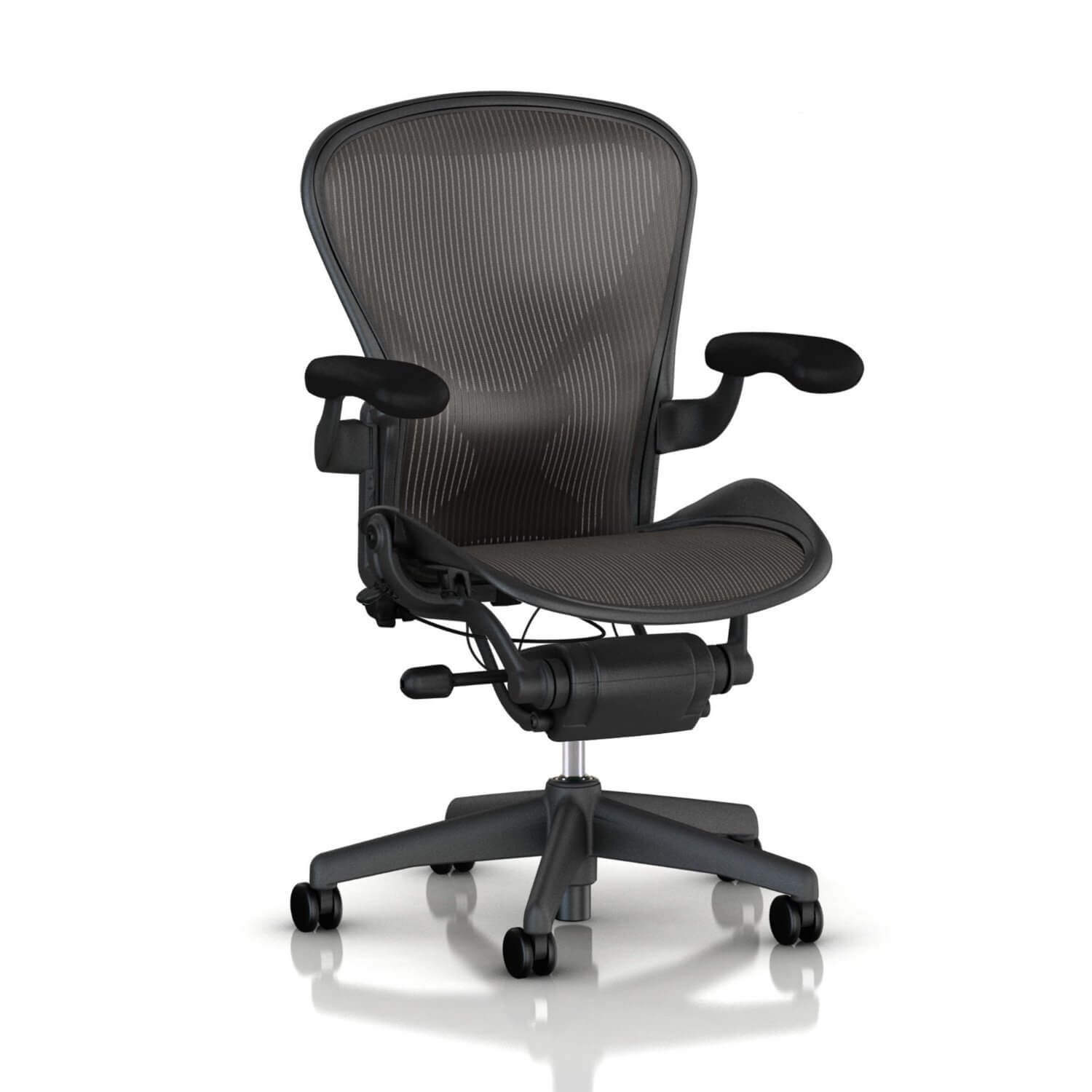 best chair back pain threaded glides office for lower wave goodbye to your product