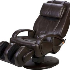 Htt Massage Chair Power Reclining Chairs Ht 7120 Human Touch Review Buyer S Guide 2019 Institute