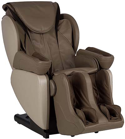 human touch massage chairs patio folding chair navitas review 2019 institute