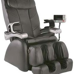 Elite Massage Chair Small Dining Room Chairs Omega Montage Premier Vs Review 2019 Institute