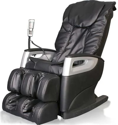 Cozzia 16018 Massage Chair Review  Rating 2019  Chair