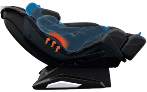 massage chair with heat maestro pedicure daiwa legacy review buyer s guide 2019 institute