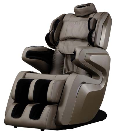 fujita massage chair review chairs for restaurant kn9005 2019 institute