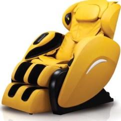 Fujita Massage Chair Review Esp Fishing Smk9070 2019 Institute