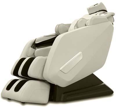 fujita massage chair review bedroom cushions smk9700 2019 institute