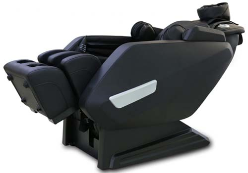 fujita massage chair review wheelchair dealers smk9700 2019 institute l track