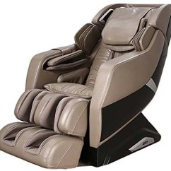 Infinity Massage Chair Ciao High Riage Review 2019 Institute