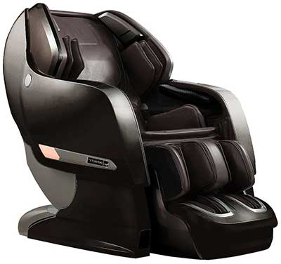 infinity massage chair tennis court chairs inada dreamwave vs imperial review 2019