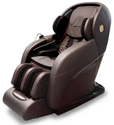 massage chairs reviews skyline furniture accent infinity presidential chair review 2019 institute