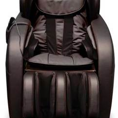 Infinity Massage Chair Childrens Folding Chairs 2 Presidential Review 2019 Institute Main