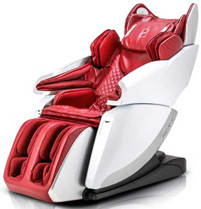 asian massage chairs cars lounge chair the best brands of 2019 list by institute an image bodyfriend rex l a korean premium brand