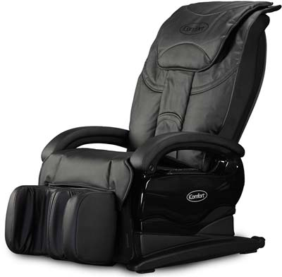 kawaii massage chair clearance camping chairs the best of 2018 hg 1310 full body air mage red 1859 jpg