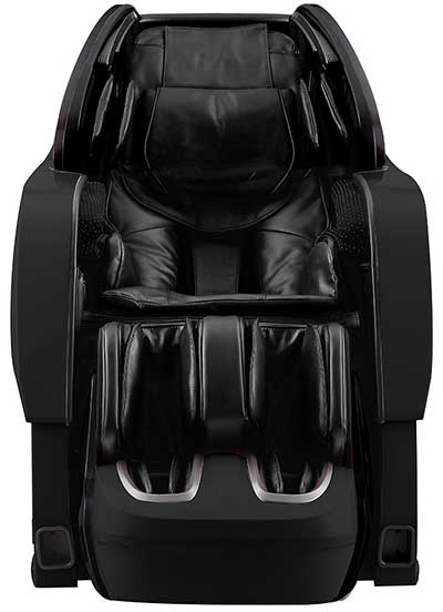 5 Best Massage Chairs for Sciatica Roundup Review 2019