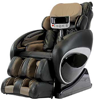 back massage chair thomasville leather and ottoman are chairs good for your institute while pregnant is it safe