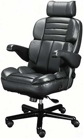 office chair types cover hire perth wa 10 different of chairs for work with pictures