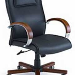 Chairs For Office Fabric Recovering Dining 10 Different Types Of Work With Pictures An Image Conference Chair