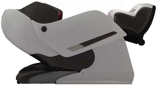 Health Benefits of Massage Chairs  Chair Institute