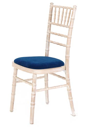 the chair cheap chairs for sale history of a story to sit and enjoy institute chiavari