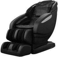 Infinity Altera Massage Chair Review 2018 - Chair Institute
