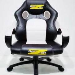 Pc Game Chair Lazy Boy Recliner Covers The Different Types Of Gaming Chairs For And Console Buyer S Guide An Image Brazen Shadow
