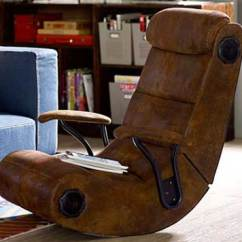 Video Game Chair With Cup Holder Flexible Love Folding The Different Types Of Gaming Chairs For Pc And Console Buyer S Guide An Image Trailblazer Got