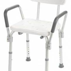 Carex Shower Chair Fully Reclining Office A Guide To The Different Types Of Chairs Available In 2019 An Image Walgreens For