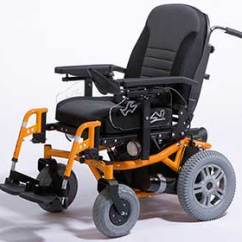 Motorized Wheel Chair Incontinence Covers Uk Different Types Of Wheelchairs Available And How To Pick One An Image Electric Wheelchair For