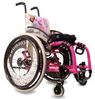 wheelchair meaning in urdu sixbros office swivel chair grey fabric different types of wheelchairs available and how to pick one an image pediatric for power
