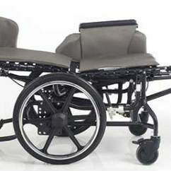 Wheelchair Meaning In Urdu Swing Chair With Stand Amazon Different Types Of Wheelchairs Available And How To Pick One An Image Reclining For Spinal Cord Injuries