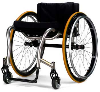 wheelchair meaning in urdu wedding chairs hire melbourne different types of wheelchairs available and how to pick one an image ultra light for electric