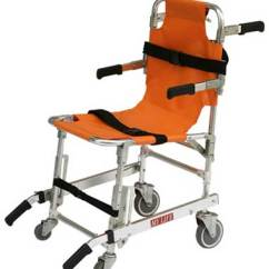 Wheelchair Meaning In Urdu Canvas Lawn Chairs Different Types Of Wheelchairs Available And How To Pick One An Image Stretcher For Manual