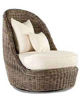 where to buy wicker chairs wayfair canada chair covers the most popular types of for your home and garden contemporary swivel