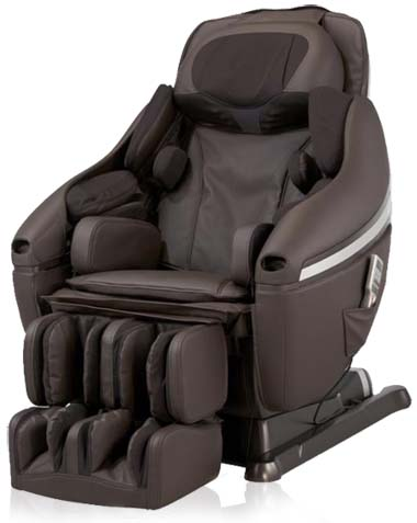 the best massage chair drexel heritage chairs for sale reviews recliners ratings february 2019 inada dreamwave