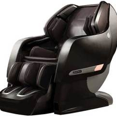 Massage Chairs Reviews Best Lift Infinity Imperial Chair Review Institute
