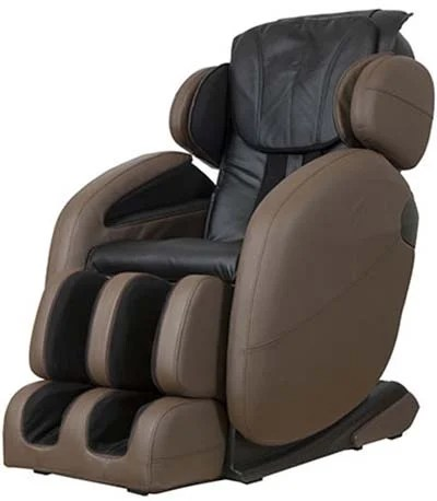 the best massage chair cohesion gaming with audio reviews recliners ratings february 2019 kahuna lm6800 institute