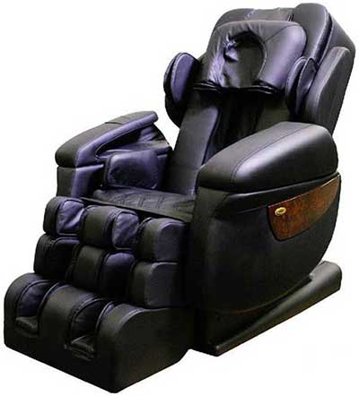 the best massage chair 9 to 5 chairs reviews recliners ratings february 2019 luraco i7 sample institute