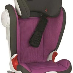 Baby Chair Seat Round Stool Cushions 8 Types Of Chairs Seats And Rockers A Complete List For 2019 Explore Different Car