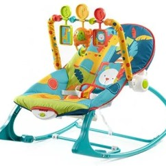 Chairs For Babies Big Bean Bag Walmart 8 Types Of Baby Seats And Rockers A Complete List 2019 Rocking Chair Helps Your Sleep