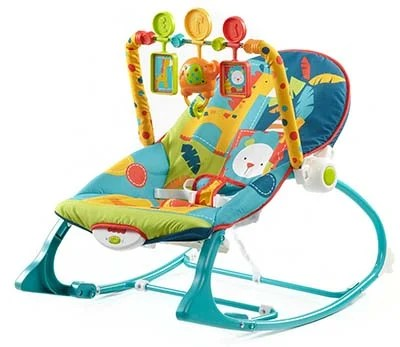 baby chair rocker melissa and doug high 8 types of chairs seats rockers a complete list for 2019 rocking helps your sleep