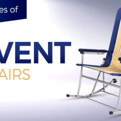 Wedding Chair Covers Reddit Work Smart Office Chairs Different Types Of Event For The Right Occasion February 2019