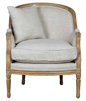 french bergere chair round dining the different types of chairs and its history february 2019 an image louis xv reviews