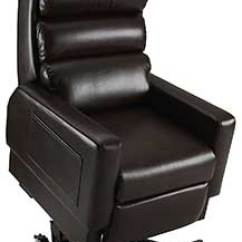 Golden Power Lift Chair Reviews Tot Spot Lounge Best Recliner Ratings February 2019 An Image Of Cozzia Mc 520 For