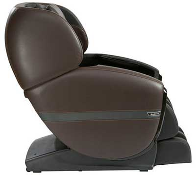 massage chairs reviews auto recliner brookstone chair february 2019 renew 3d zero gravity