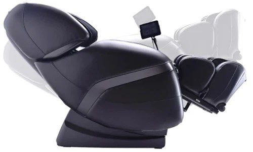 ogawa massage chair stand metal the active l review february 2019 an image of in 2 stage zero gravity recline