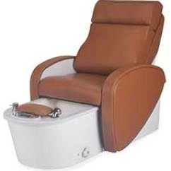 Top Rated Pedicure Chairs Hanging Chair Dublin Types Of Complete Buyer S Guide February 2019 An Image Living Earth Brand For Reviews